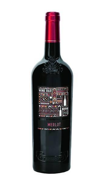 Wine Bar 2018 羅浮宮 紅葡萄酒 葡萄酒,紅酒,波爾多,Remy Gourmont 2018,sauternes,龐德 ,貴腐,法國,級數,甜白酒,頂級,白酒