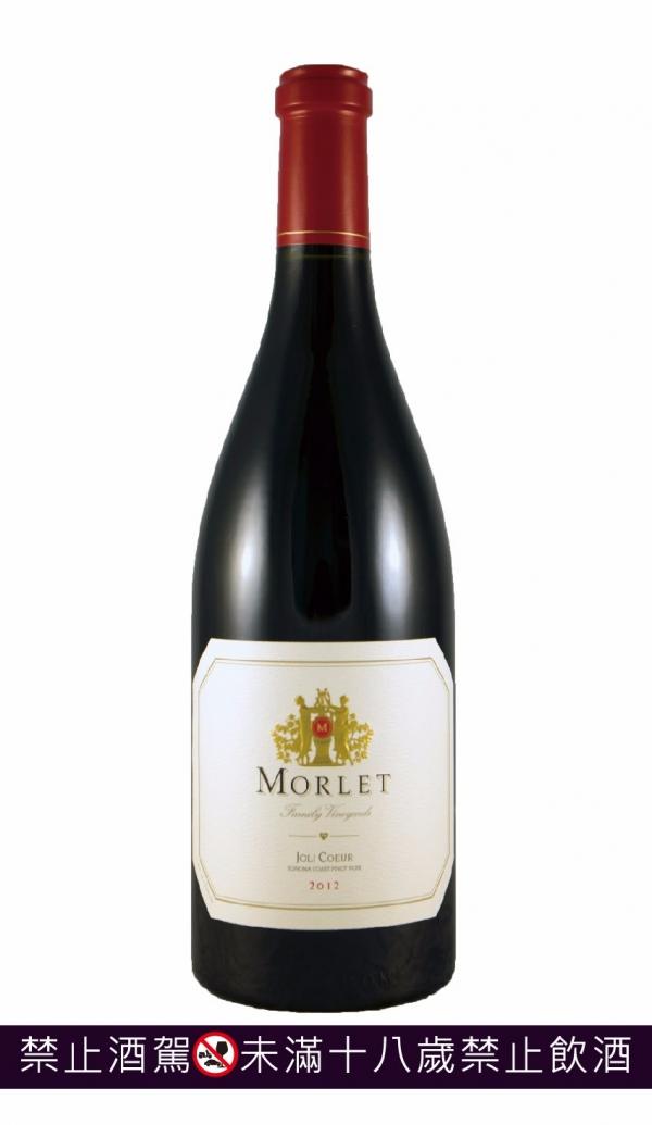 美國魔雷 Morlet 美國甜心黑皮諾紅酒 葡萄酒,紅酒,白酒,美國,總統,品酒會,黑皮諾,夏多內,卡本內