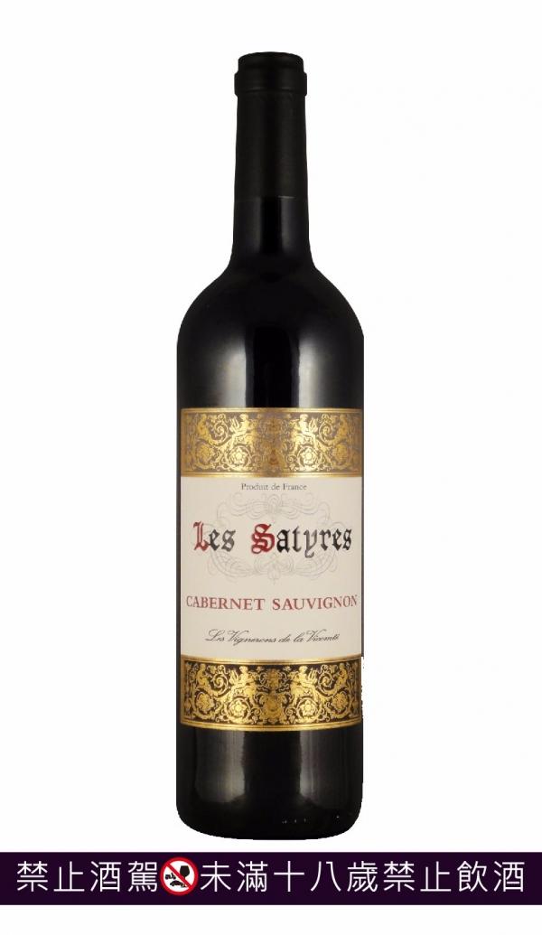 法國D'OC特優山神紅葡萄酒 葡萄酒,紅酒,白酒,香檳,汽泡酒,法國級數酒,品酒會,黑皮諾,夏多內,卡本內