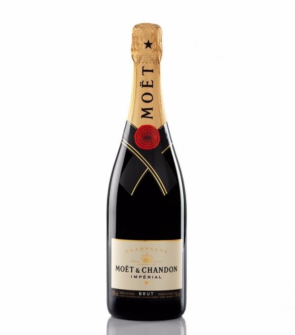 法國酩悅香檳 MOËT IMPÉRIAL 葡萄酒,紅酒,白酒,香檳,汽泡酒,法國級數酒,品酒會,黑皮諾,夏多內,卡本內