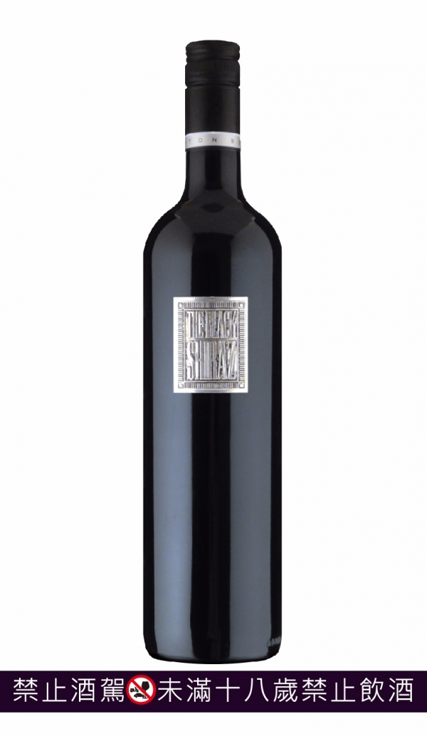 澳洲伯頓莊園 精選白金希哈     2016 葡萄酒,berton,柏頓,希哈,shiraz,澳洲葡萄酒