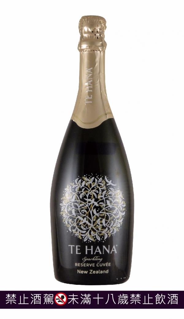 紐西蘭 Te Hana 鳥語香檳氣泡酒 葡萄酒,chardonnay,白酒,紐西蘭,汽泡酒,智利,品酒會,hana,夏多內