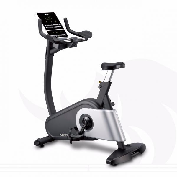 專業型立式健身車 商用,室內腳踏車,立式健身車,健身車,珂瑪,karmox