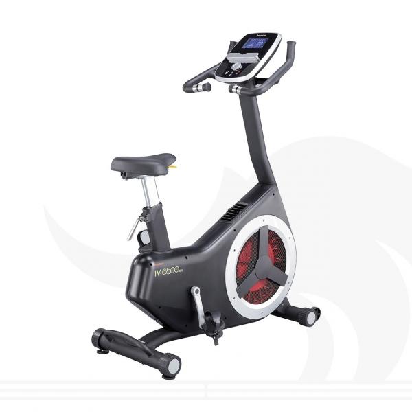 風扇磁控-立式健身車 karmox,珂瑪,健身車,室內腳踏車,風扇磁控