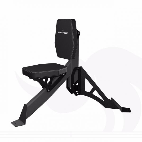 啞鈴訓練椅  karmox,珂瑪,重量訓練椅,啞鈴,商用