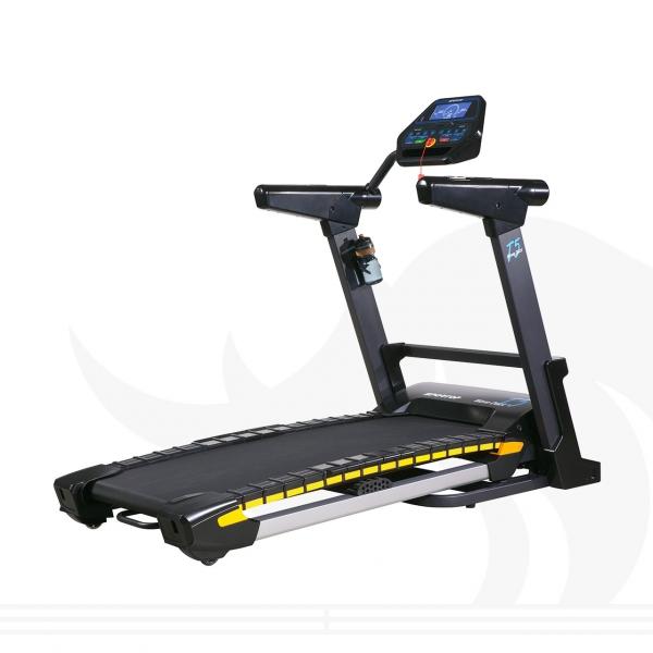 浪板跑步機 karmox,珂瑪,跑步機,新型跑步機