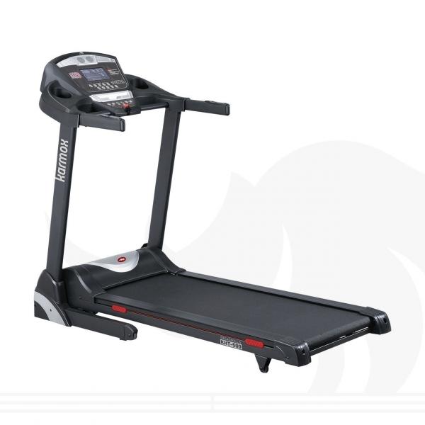 電動跑步機 跑步機,珂瑪,karmox,家用跑步機
