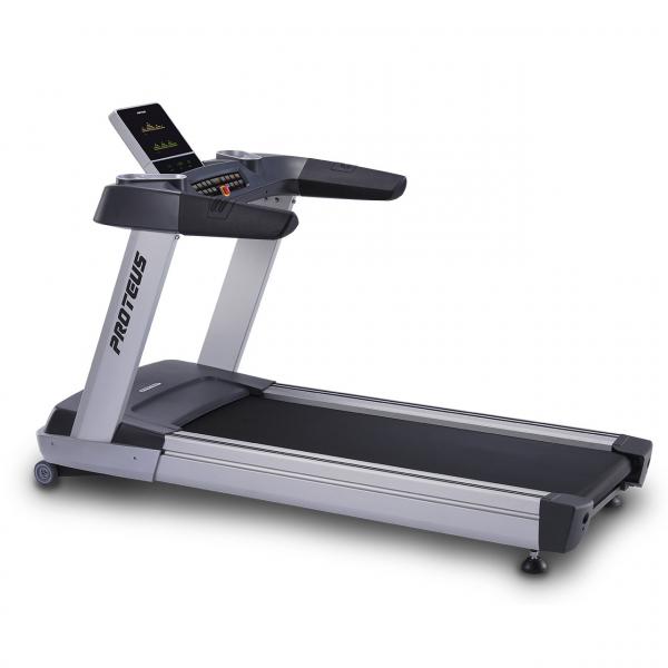專業型電動跑步機 karmox,珂瑪,商用,跑步機