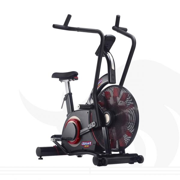 風扇健身車 karmox,珂瑪,健身車,風扇車,室內腳踏車