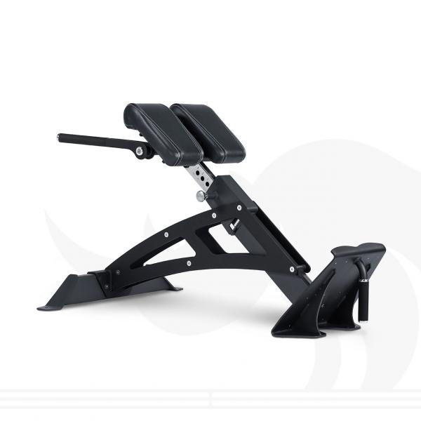 背部伸展架 karmox,珂瑪,背部訓練,伸展架,商用
