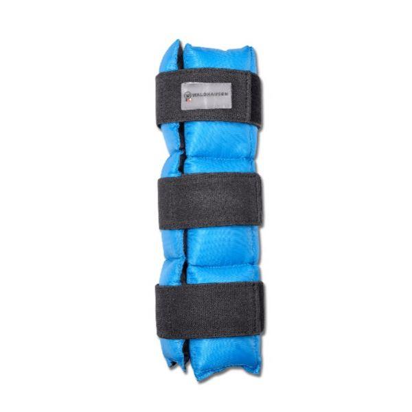馬用冰敷護具 (藍色/1入)