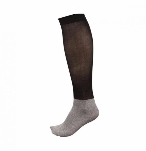 ELATION 騎馬專用襪 (3雙/組)