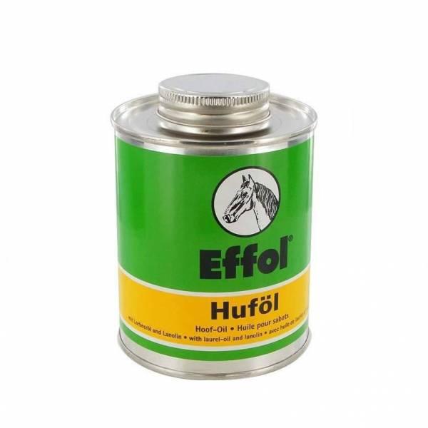 液狀蹄油 (475ml)