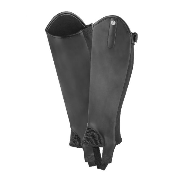 ELT 綁腿 (黑色/S)