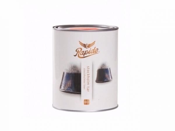 特殊黑蹄油 (750ml/濃稠膏狀)
