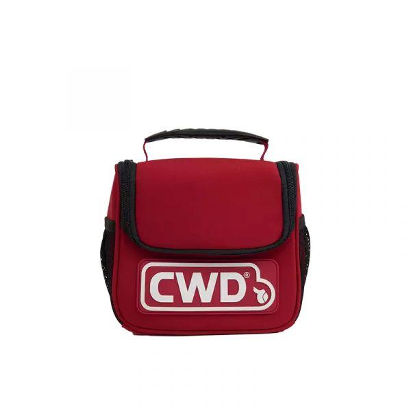 CWD 皮革護理組合包