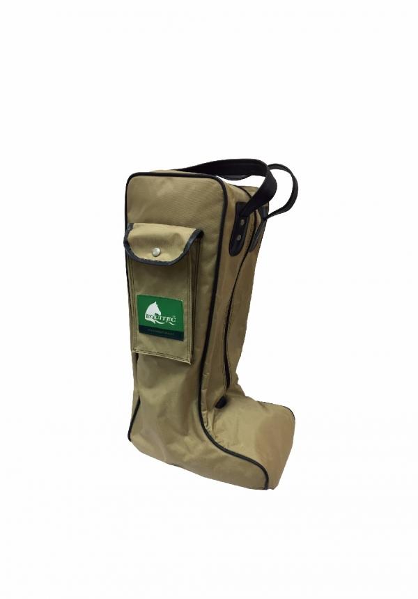 EQUITEC 簡易靴袋