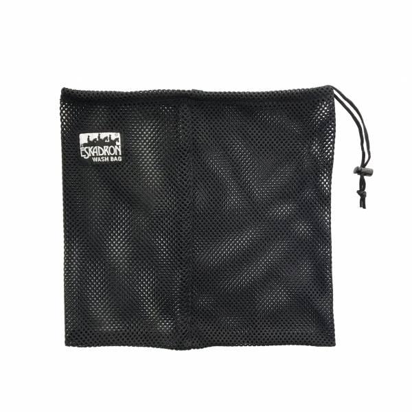 ESKADRON 馬用護具清洗袋 (黑色)