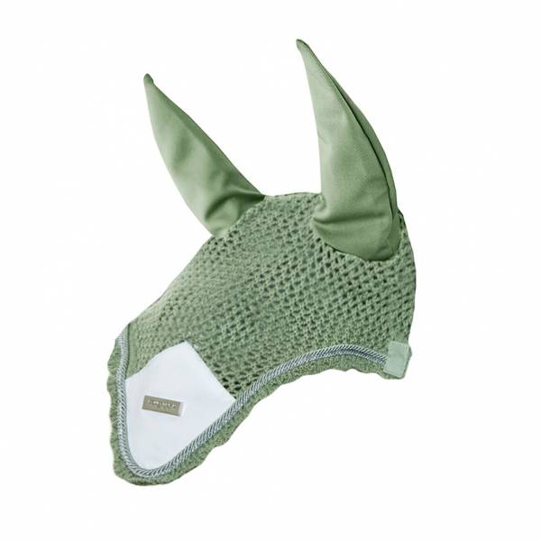 EQUESTRIAN STOCKHOLM 馬用耳罩 (開心果綠)