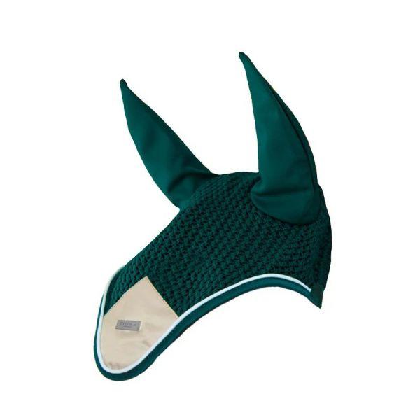 EQUESTRIAN STOCKHOLM 馬用耳罩 (4色可選)