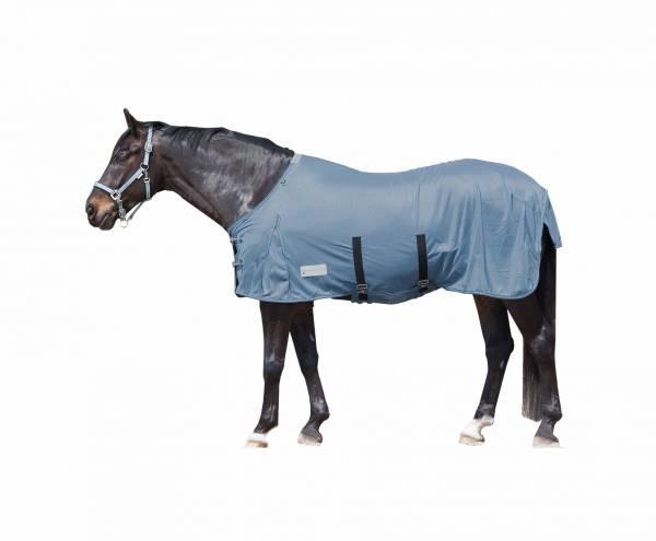 防蟲馬衣 (藍色)