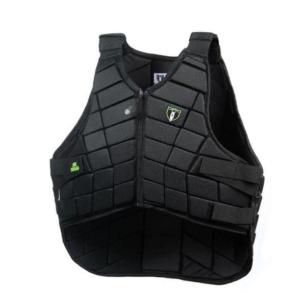 TIPPERARY 輕型防護背心