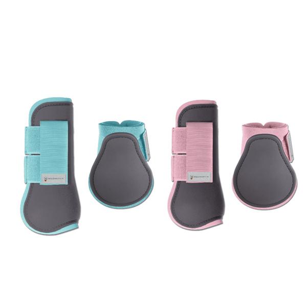 障礙護具 (前後腿/2色可選/FULL/COB)