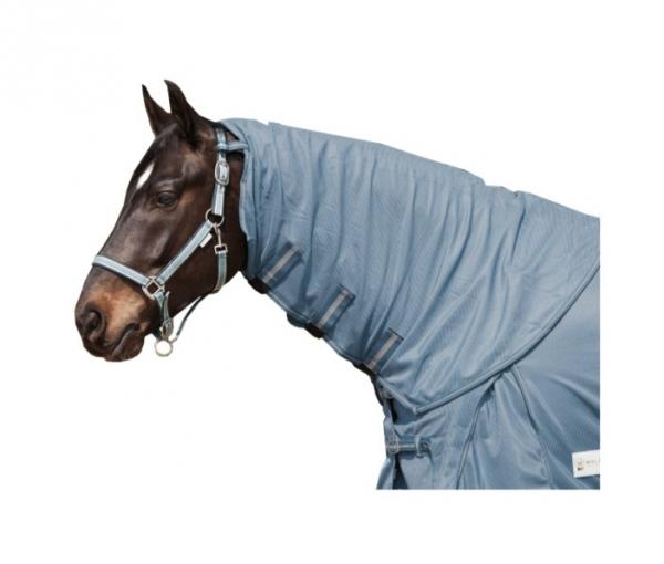 防蟲頸部護套