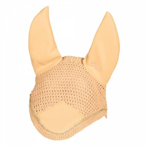 ESKADRON 馬耳罩 (淡黃色/FULL)