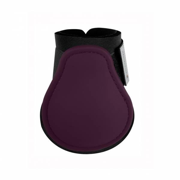 障礙護具 (後腿/紫色/FULL)