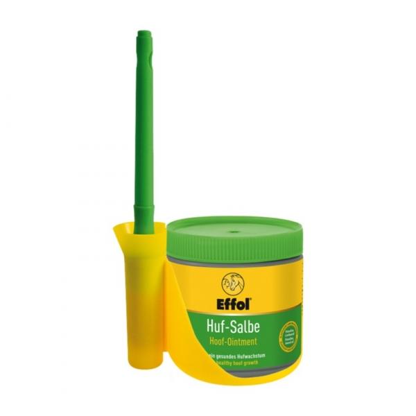 蹄膏刷具套組 (500ml/2色可選)