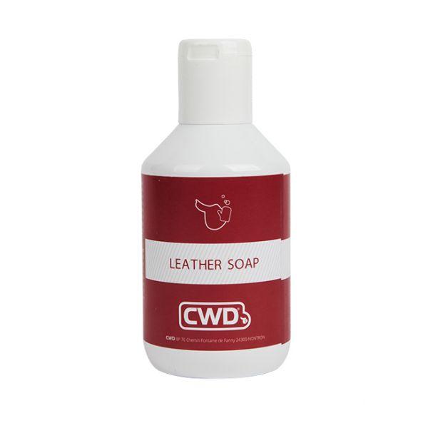 CWD 液體保革皂 (250ml)