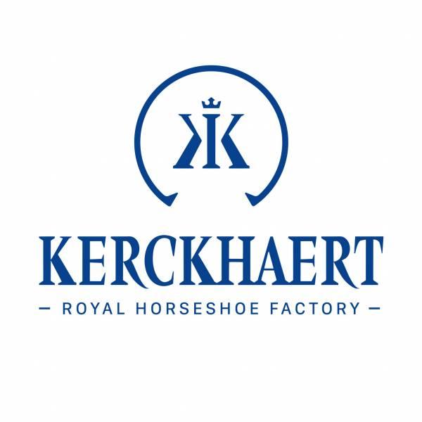 KERCKHAERT 蹄鐵 (如需購買請洽客服)