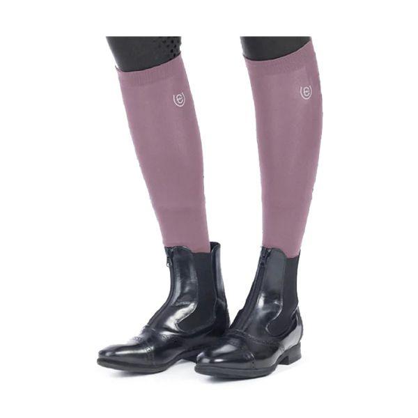 EQUESTRIAN STOCKHOLM 馬術用襪 (5色可選)