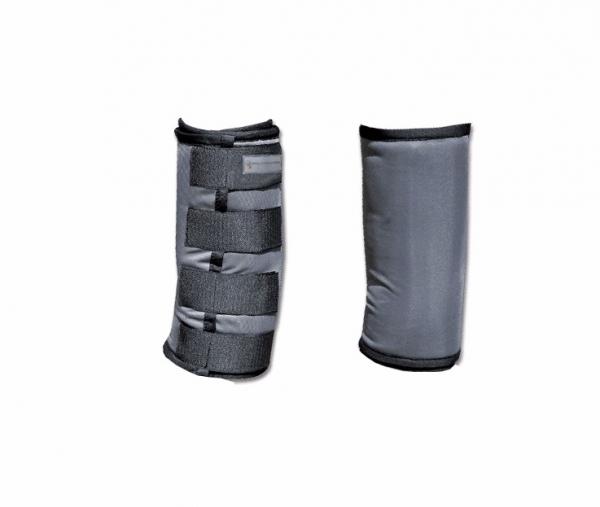 冰熱敷用綁腿 (不含冰熱內墊/一組2入)