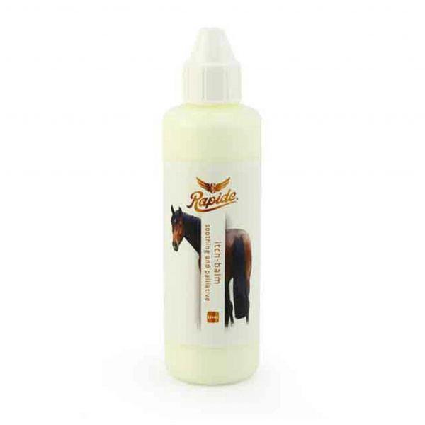馬用止癢膏 (蚊蟲叮咬/250ml)