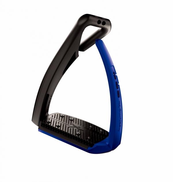 FREEJUMP Soft'Up Pro 新型彈簧鋼腳鐙 (4色可選)