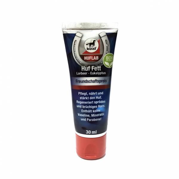 LEOVET 蹄油 (牙膏狀/30ml)