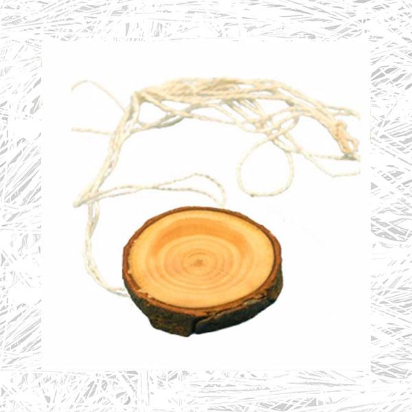 單松塊 (小) 雪松木塊 阿納絲塔夏系列產品 鳴響雪松松子油 松子油 雪松油 西伯利亞泰加林松子油   素食綜合補充品 素食營養補充品 素食保健品 素食營養品 素食晉補品 素食維他命 就是為了素食者  素食食品 素食保健品  松子油 沙棘油 蜂膠油 手工香皂 精油 橄欖油  松木樹脂 玫瑰果油  雪松油 松子油 雪松子油 雪松油手工皂 雪松精油 雪松面霜 雪松排毒沐浴油 松子油 雪松油 特級純手工松子油 健康好生
