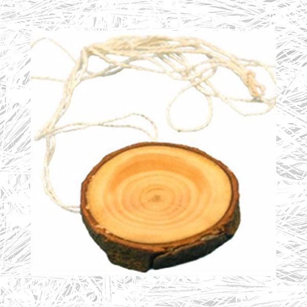 單松塊 -中 雪松木塊 阿納絲塔夏系列產品 鳴響雪松松子油 松子油 雪松油 西伯利亞泰加林松子油   素食綜合補充品 素食營養補充品 素食保健品 素食營養品 素食晉補品 素食維他命 就是為了素食者  素食食品 素食保健品  松子油 沙棘油 蜂膠油 手工香皂 精油 橄欖油  松木樹脂 玫瑰果油  雪松油 松子油 雪松子油 雪松油手工皂 雪松精油 雪松面霜 雪松排毒沐浴油 松子油 雪松油 特級純手工松子油 健康好生