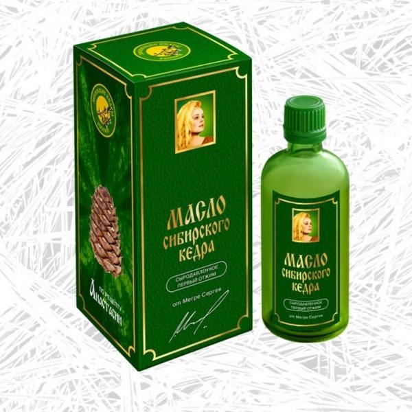 松子油-補貨中 松子油 雪松油 西伯利亞泰加林松子油   素食綜合補充品 素食營養補充品 素食保健品 素食營養品   松子油  手工香皂   松木樹脂   雪松油 松子油