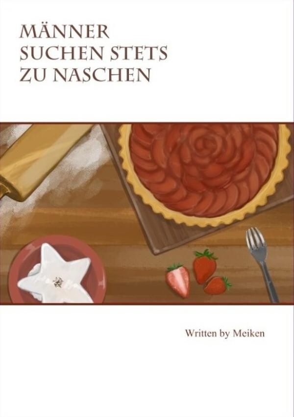 《Männer suchen stets zu naschen》 /搖滾莫札特/RPS  莫薩(米札/Flo薩) 文本 BY:冥見 搖滾莫札特/RPS  莫薩(米札/Flo薩) 文本 BY:冥見