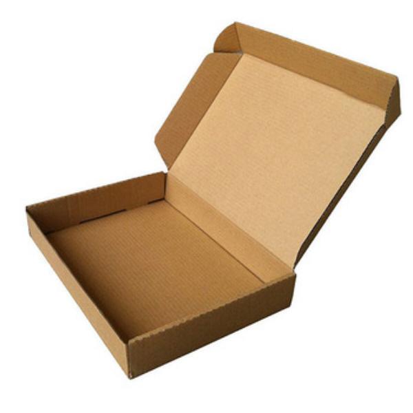 加強包裝用紙盒
