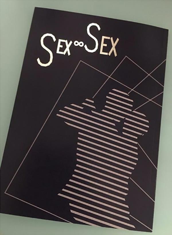 《SEX∞SEX 》 /冰上的尤里 維勇 文本 BY:Kirsche 冰上的尤里 維勇 文本 BY:Kirsche
