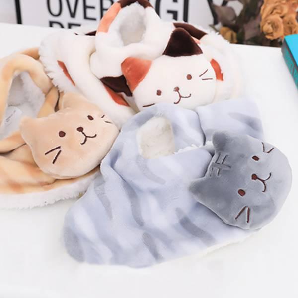 *【給我一條貓圍巾】圍脖