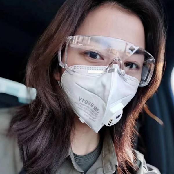 最低一件59【防飛沫高透光護目鏡】 防霧款,安全護目鏡,防塵護目鏡,防飛沫,防護眼鏡,太陽眼鏡,防疫眼鏡