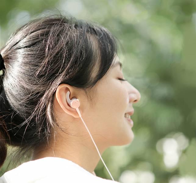 *【偷偷萌一下】貓耳運動無線耳機