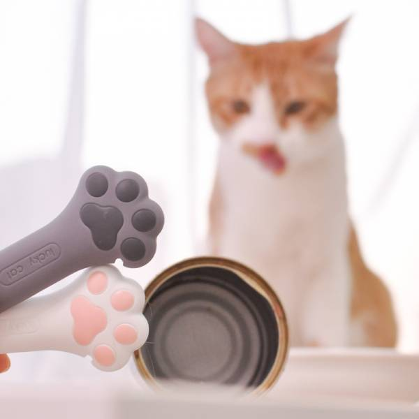 【開罐交給喵】貓掌開罐器