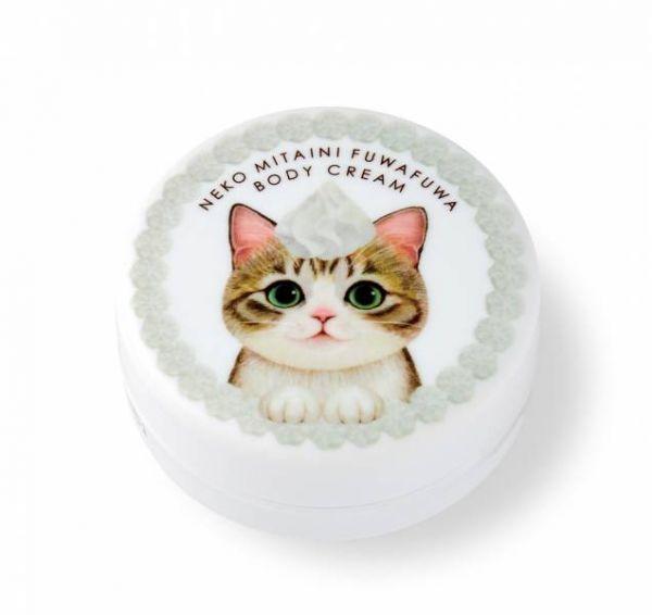 【買一送一】貓部商品活動