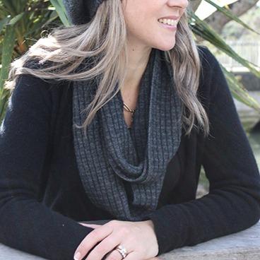 紫莓/炭灰/藍綠/深紅/奶茶5色供應!紐西蘭貂毛羊毛大圍脖 (可繞2~3圈)輕柔保暖圍巾男用女用 圍脖,保暖頸圍,圍脖哪裡買,頸圍巾
